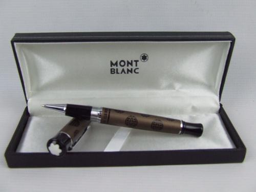 Mont Blanc M78 sign pen Ball pen pen Fountain Pens