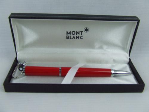 Mont Blanc M86 sign pen Ball pen pen Fountain Pens