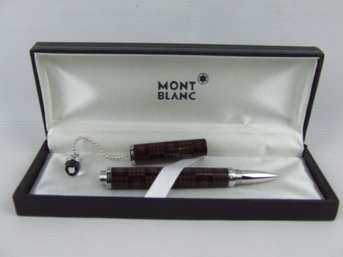 Mont Blanc M90 sign pen Ball pen pen Fountain Pens