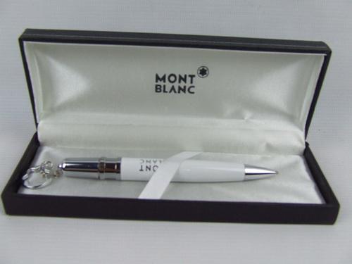 Mont Blanc M93 sign pen Ball pen pen Fountain Pens