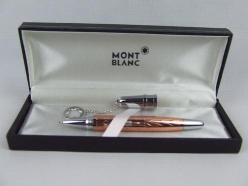 Mont Blanc M96 sign pen Ball pen pen Fountain Pens