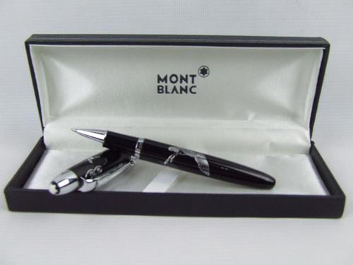Mont Blanc M103 sign pen Ball pen pen Fountain Pens