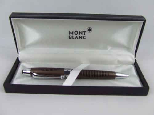 Mont Blanc M104 sign pen Ball pen pen Fountain Pens