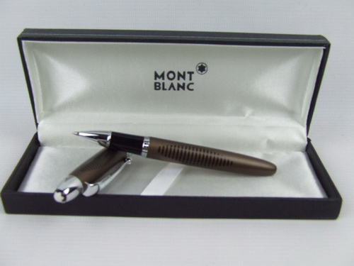 Mont Blanc M105 sign pen Ball pen pen Fountain Pens