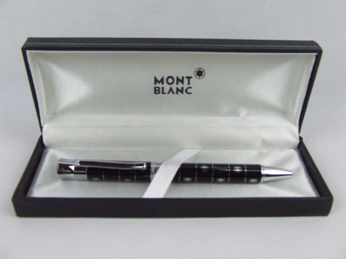 Mont Blanc M106 sign pen Ball pen pen Fountain Pens