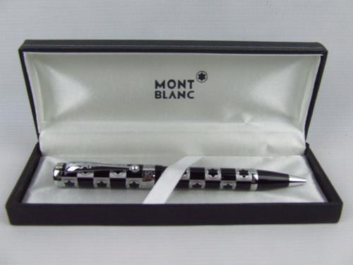 Mont Blanc M110 sign pen Ball pen pen Fountain Pens