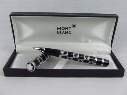 Mont Blanc M111 sign pen Ball pen pen Fountain Pens
