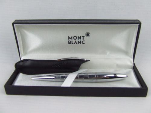 Mont Blanc M113 sign pen Ball pen pen Fountain Pens
