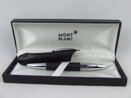 Mont Blanc M115 sign pen Ball pen pen Fountain Pens