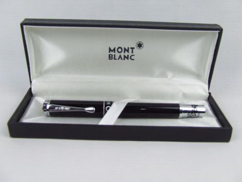 Mont Blanc M120 sign pen Ball pen pen Fountain Pens