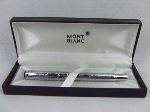 Mont Blanc M132 sign pen Ball pen pen Fountain Pens