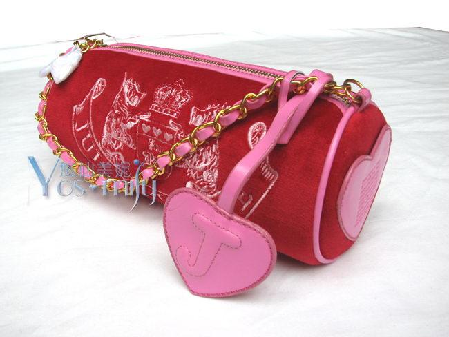 Juicy Couture  11 Bags Women's Tote Purse Handbags