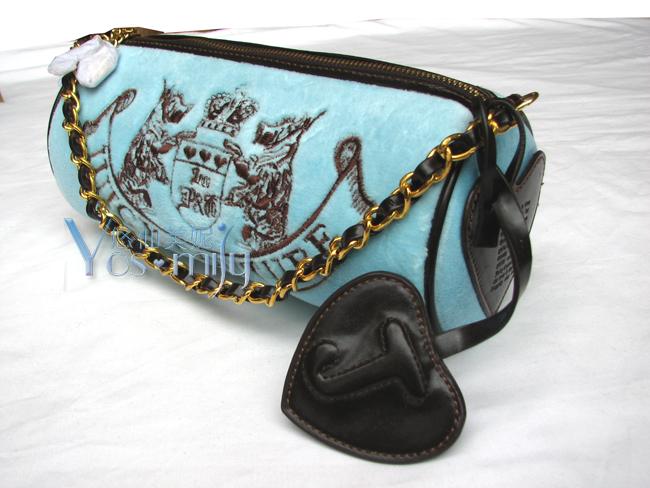 Juicy Couture  12 Bags Women's Tote Purse Handbags