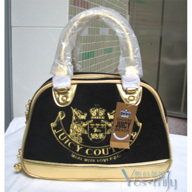 Juicy Couture  26 Bags Women's Tote Purse Handbags