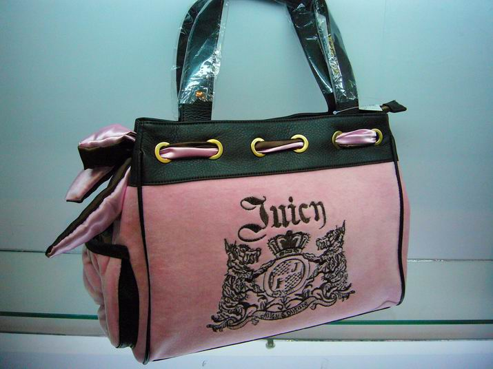 Juicy Couture  67 Bags Women's Tote Purse Handbags