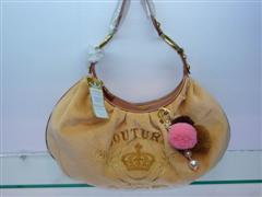 Juicy Couture  73 Bags Women's Tote Purse Handbags