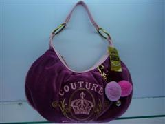 Juicy Couture  77 Bags Women's Tote Purse Handbags