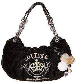 Juicy Couture  119 Bags Women's Tote Purse Handbags