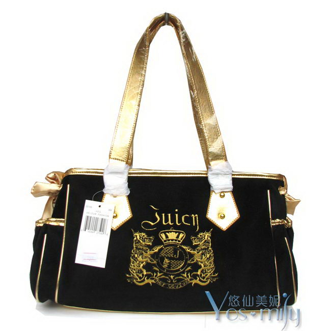 Juicy Couture  150 Bags Women's Tote Purse Handbags