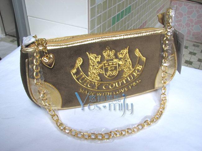 Juicy Couture  169 Bags Women's Tote Purse Handbags