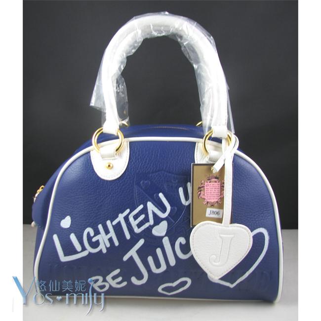 Juicy Couture  230 Bags Women's Tote Purse Handbags