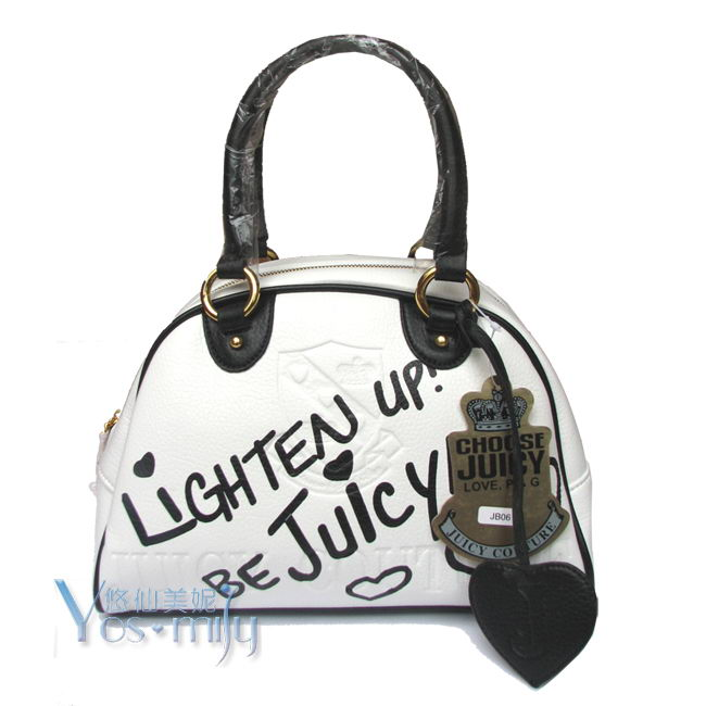 Juicy Couture  234 Bags Women's Tote Purse Handbags