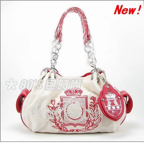 Juicy Couture  249 Bags Women's Tote Purse Handbags