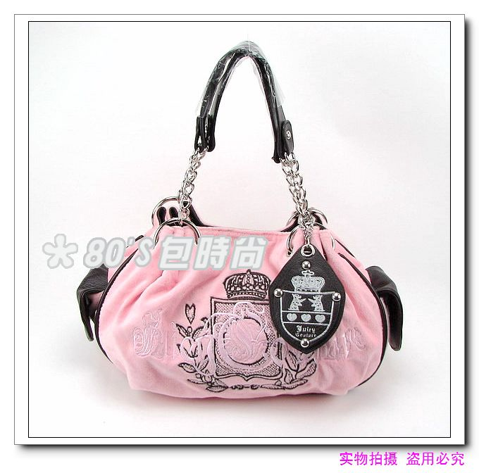 Juicy Couture  251 Bags Women's Tote Purse Handbags