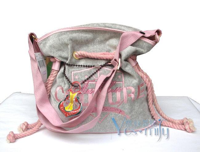 Juicy Couture  268 Bags Women's Tote Purse Handbags