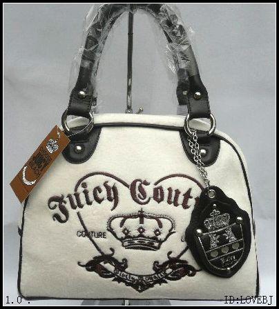 Juicy Couture  365 Bags Women's Tote Purse Handbags