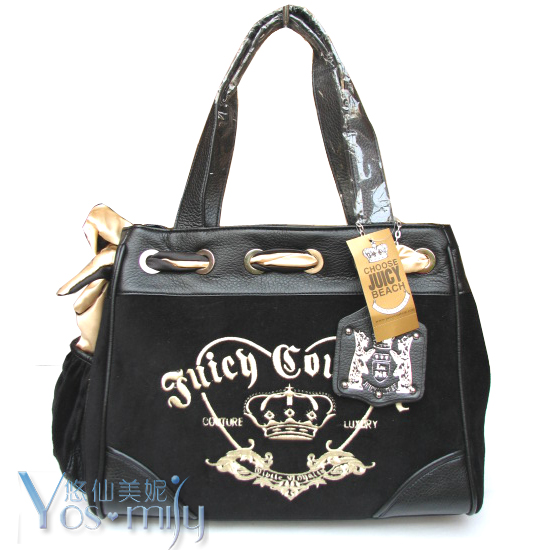 Juicy Couture  378 Bags Women's Tote Purse Handbags