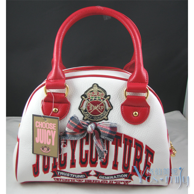 Juicy Couture  428 Bags Women's Tote Purse Handbags