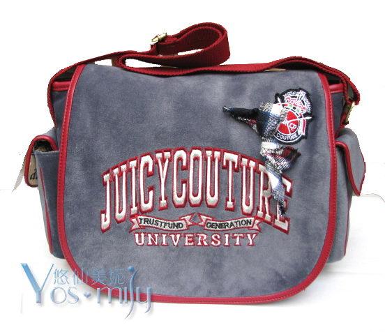Juicy Couture  450 Bags Women's Tote Purse Handbags