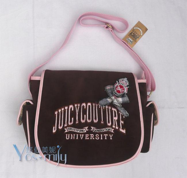 Juicy Couture  452 Bags Women's Tote Purse Handbags