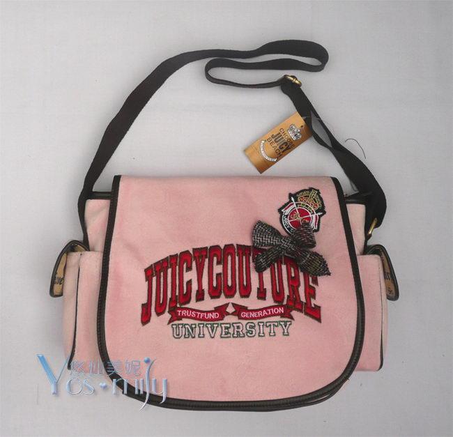 Juicy Couture  455 Bags Women's Tote Purse Handbags