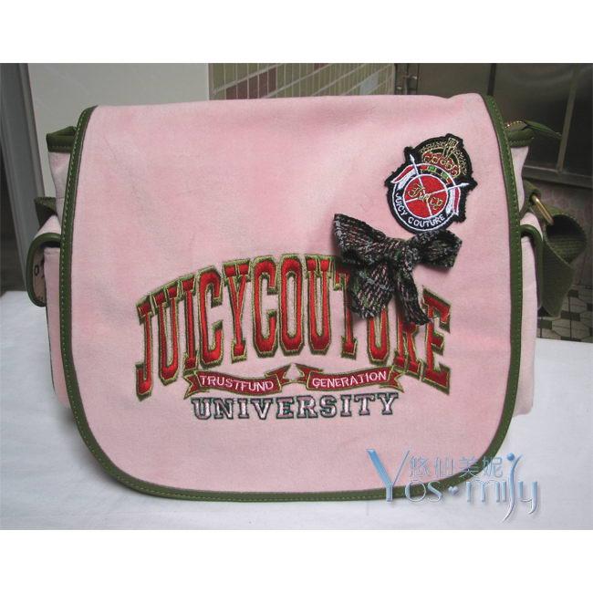 Juicy Couture  457 Bags Women's Tote Purse Handbags
