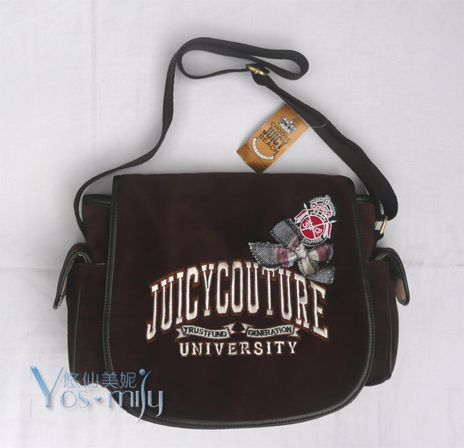 Juicy Couture  460 Bags Women's Tote Purse Handbags