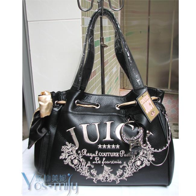 Juicy Couture  549 Bags Women's Tote Purse Handbags