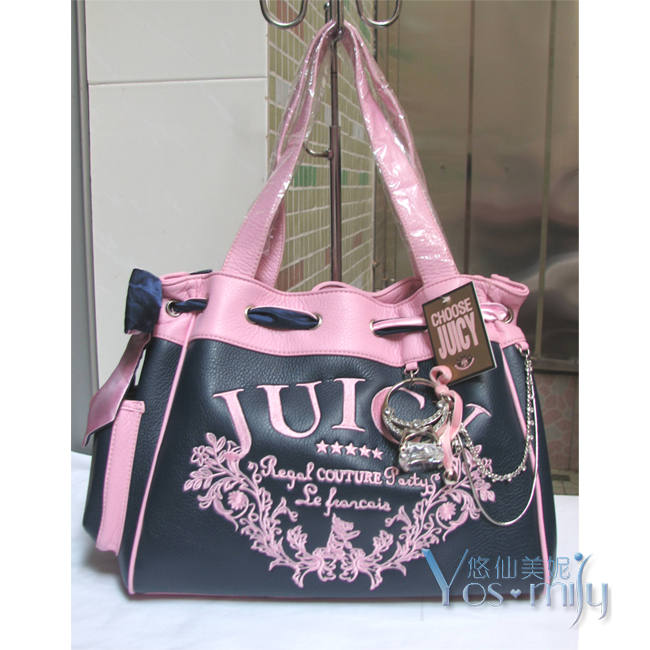 Juicy Couture  550 Bags Women's Tote Purse Handbags