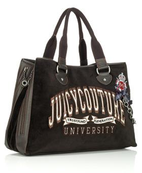 Juicy Couture  559 Bags Women's Tote Purse Handbags