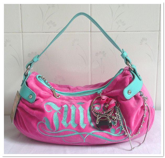 Juicy Couture  600 Bags Women's Tote Purse Handbags