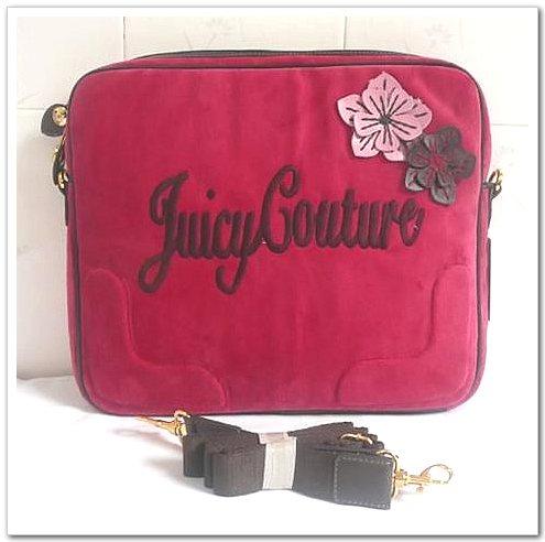 Juicy Couture  685 Bags Women's Tote Purse Handbags