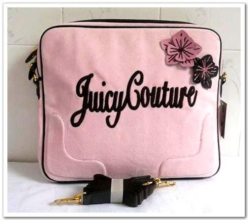 Juicy Couture  692 Bags Women's Tote Purse Handbags