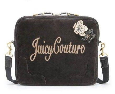 Juicy Couture  695 Bags Women's Tote Purse Handbags