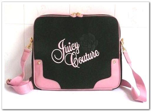 Juicy Couture  704 Bags Women's Tote Purse Handbags
