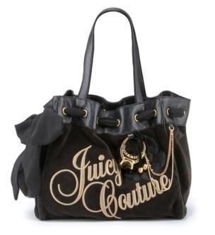 Juicy Couture  722 Bags Women's Tote Purse Handbags