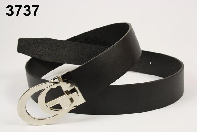 Gucci Belt A5 Women's Men's original box belts bags