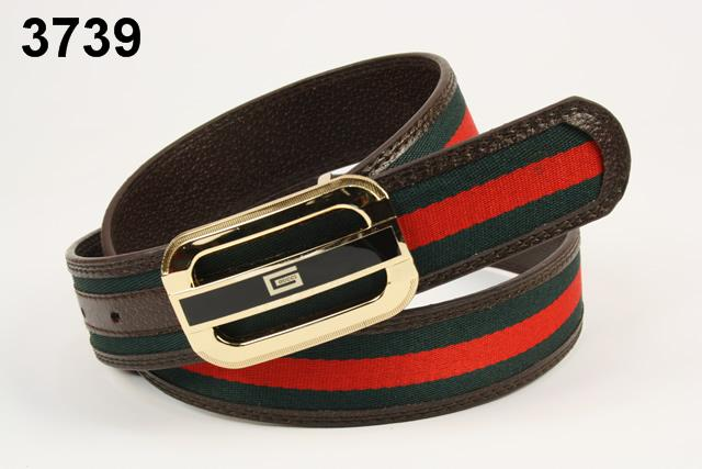 Gucci Belt A7 Women's Men's original box belts bags