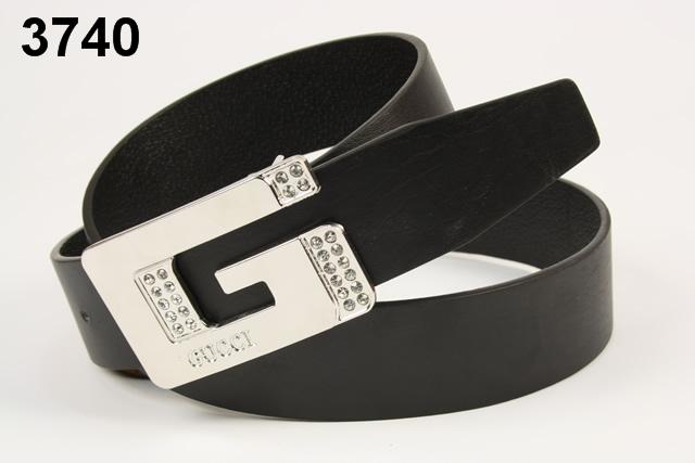 Gucci Belt A8 Women's Men's original box belts bags