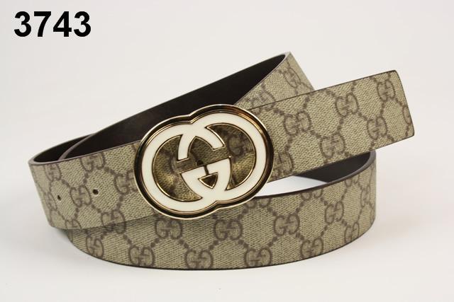 Gucci Belt A11 Women's Men's original box belts bags
